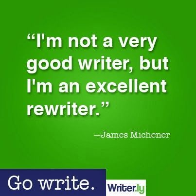 funny quotes on writing essays