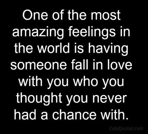 New Relationship Love Quotes: Cute Amp Love Quotes Romance. QuotesGram