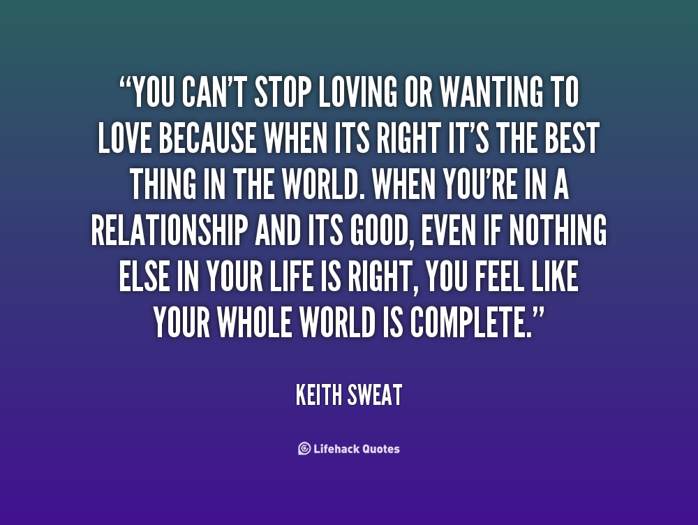 Quotes About Wanting Love. QuotesGram