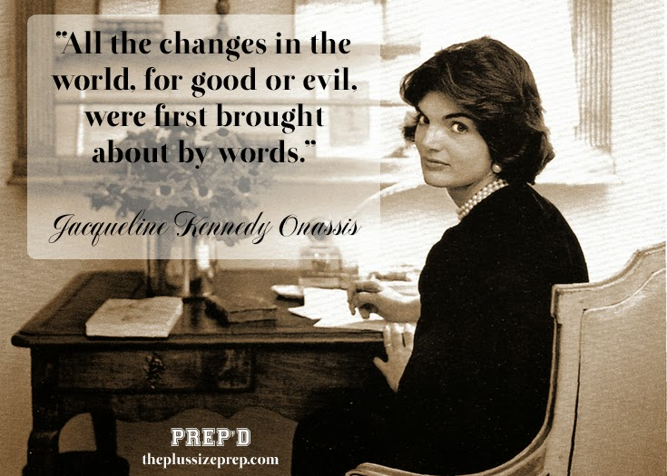 Aristotle Onassis Quotes Quotesgram: Quotes From Jackie Kennedy. QuotesGram