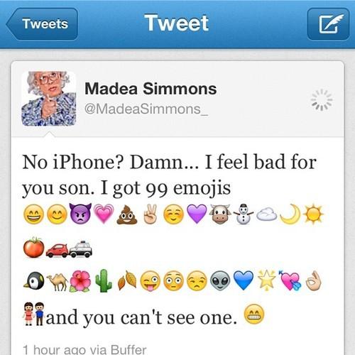 emoji quotes about fake people quotesgram