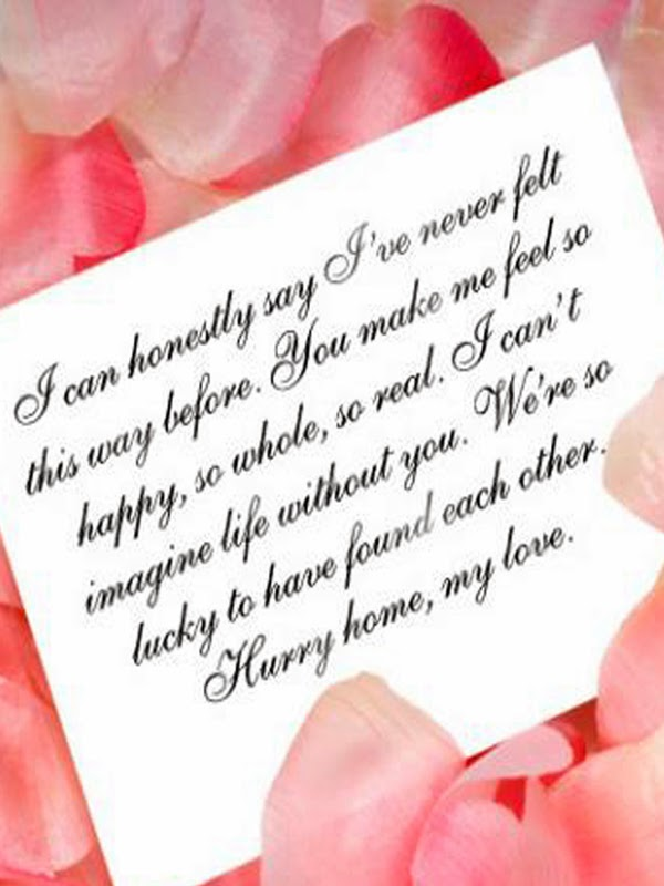 Malayalam Love Letter In English Love Proposal Q...