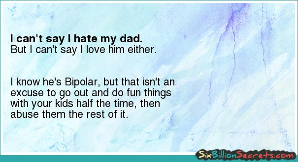 12 Quotes From 10 Things I Hate About You That Ll Make: I Hate My Dad Quotes. QuotesGram
