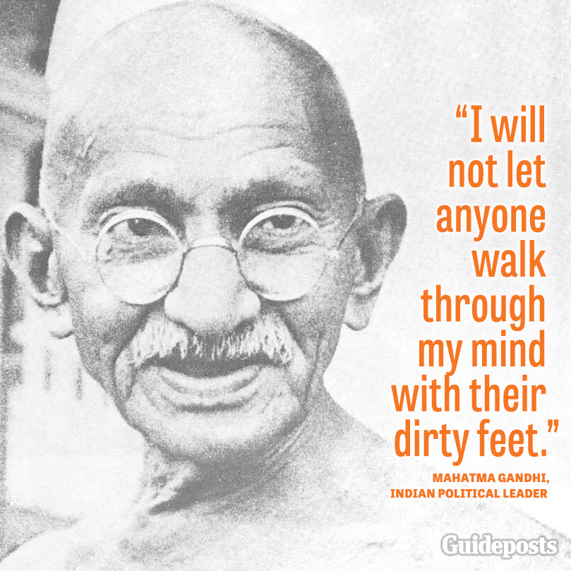 Motivational Quotes Mahatma Gandhi Quotesgram. Short Bible Quotes About Strength. Marriage Quotes Of Friends. Single Girl Quotes On Valentines Day. Christmas Quotes Jrr Tolkien. Hurt Quotes With Images In Hindi. Quotes For Strength And Power. Instagram Quotes Death. Success Quotes That Make You Think