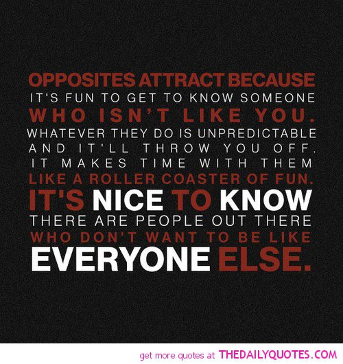 Quotes That Attract Women. QuotesGram