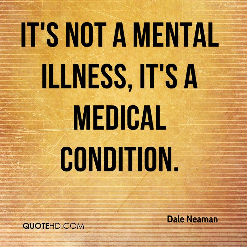 Mental Health Quotes: Funny Mental Health Quotes. QuotesGram