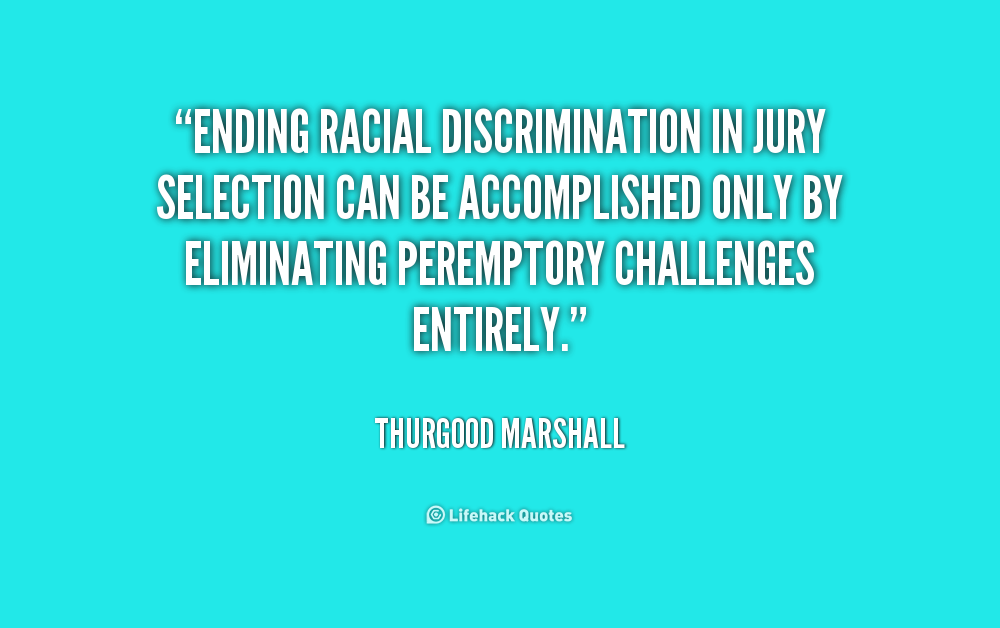 Stereotyping Prejudice And Discrimination Quotes. QuotesGram