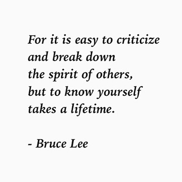 Quotes For Selfies On Instagram Good Quotes For Instag...