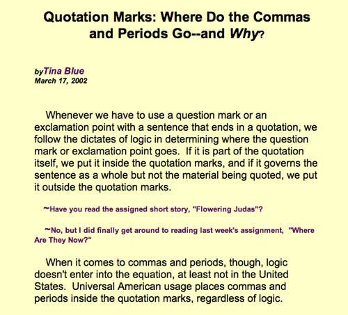 how to become a grammar expert