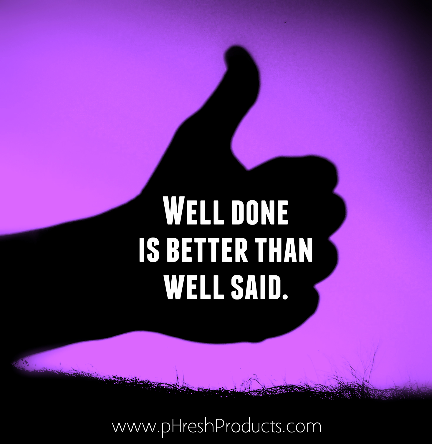 Good Work Done Quotes: Well Done Quotes. QuotesGram