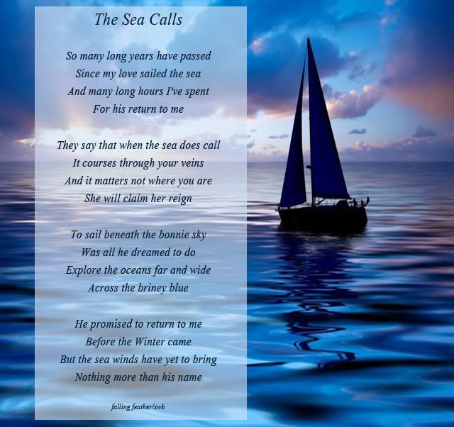 Inspirational Quotes Sailing: Happy Sailing Quotes. QuotesGram