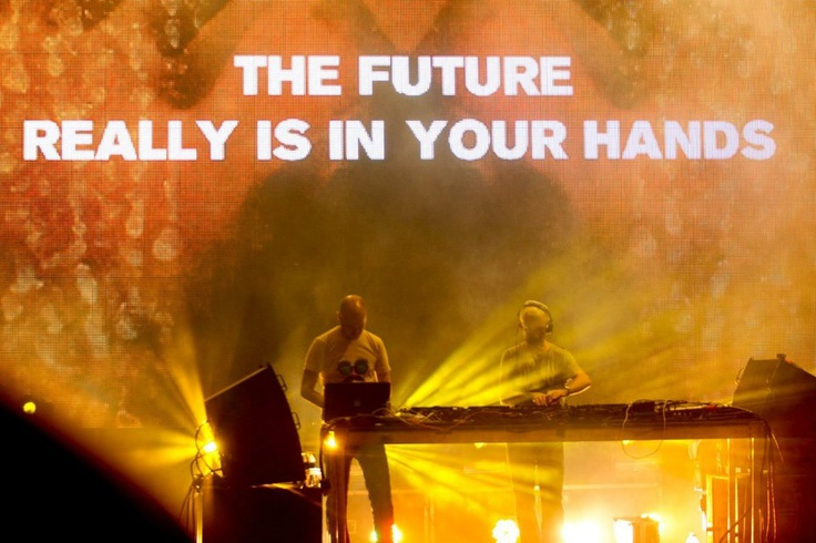 Above and beyond edm quotes quotesgram for Above and beyond