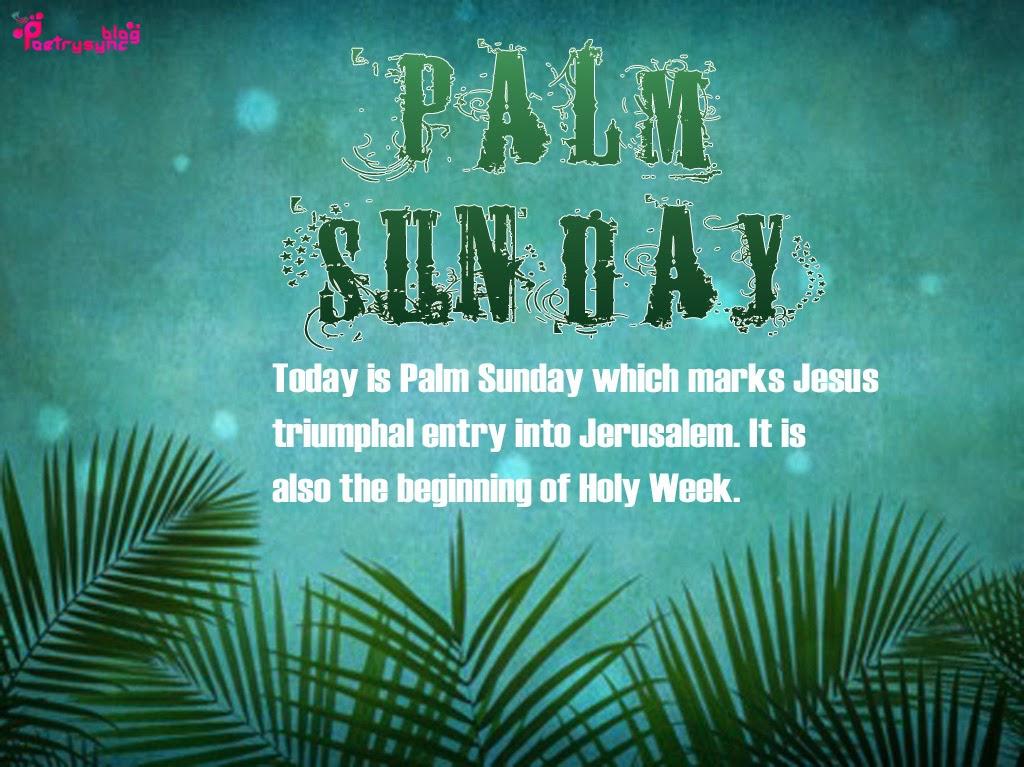 Palms Bible Quotes. QuotesGram