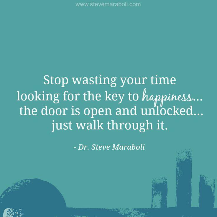 Unlocked door quotes quotesgram for Door quotation