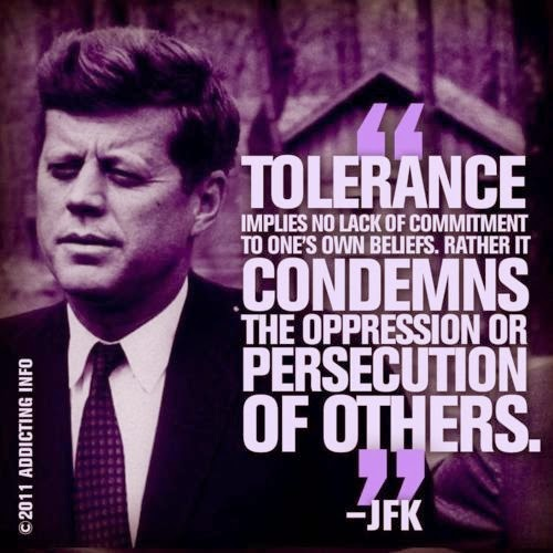 John F Kennedy Quotes: John F Kennedy Famous Quotes. QuotesGram