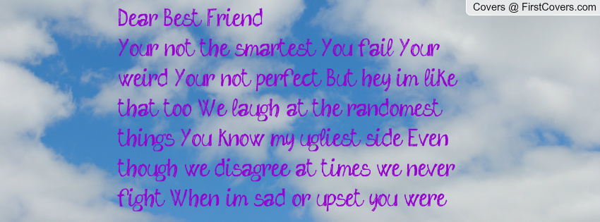 Best Friend Quotes We May Fight : When best friends fight quotes quotesgram