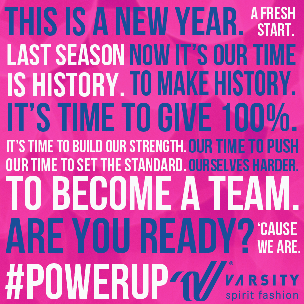 Motivational Quotes For Sports Teams: Cheer Team Motivational Quotes. QuotesGram