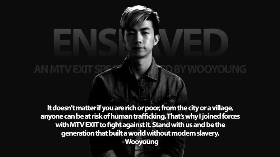drug trafficking quotes American takedown drug trafficking (tv episode 2015) quotes on imdb: memorable quotes and exchanges from movies, tv series and more.