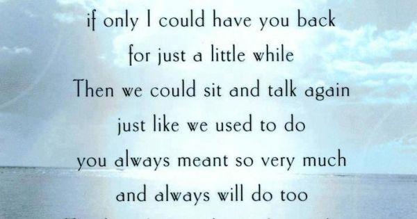 Sad Quotes About Lost Friendship Quotesgram: Sad Quotes About Losing A Friend. QuotesGram