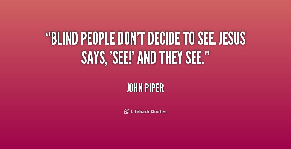 blind people jokes - 1000×512