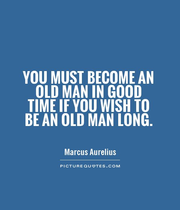 Good Men Quotes And Sayings: Quotes About Good Old Times. QuotesGram
