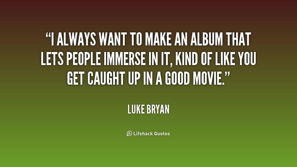 Luke Bryan Friendship Quotes. QuotesGram