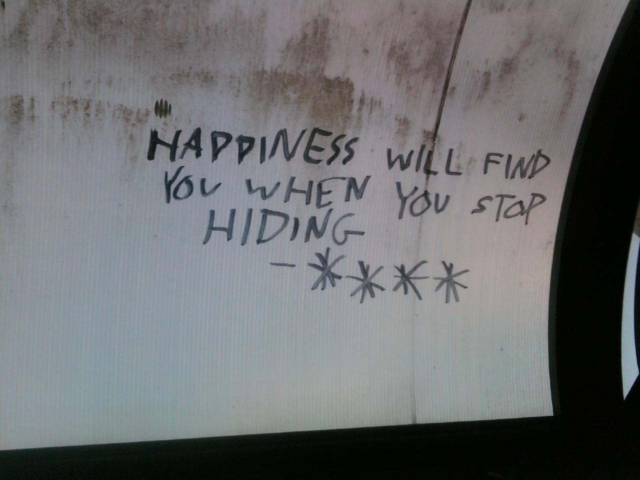 Grafitti art quote - Quotes About Art Graffiti