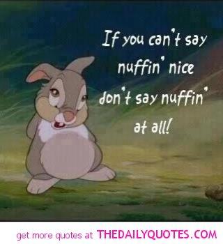 Disney Princess Friendship Quotes Cute Disney Quotes Abo...