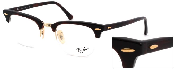 Eyeglasses MalcolmxFrame : Ray Ban Quotes To Read. QuotesGram