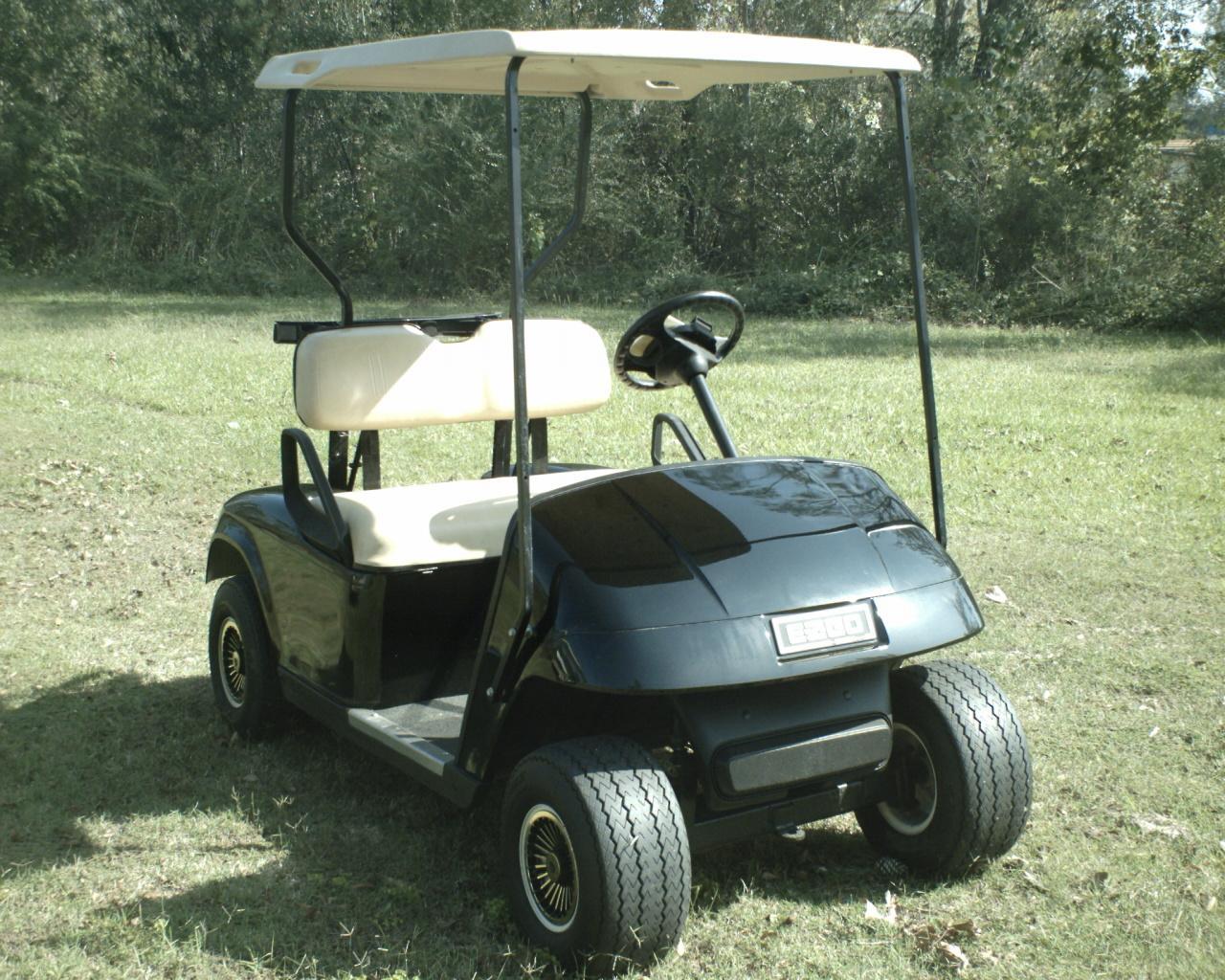 Golf Cart Quotes Quotesgram