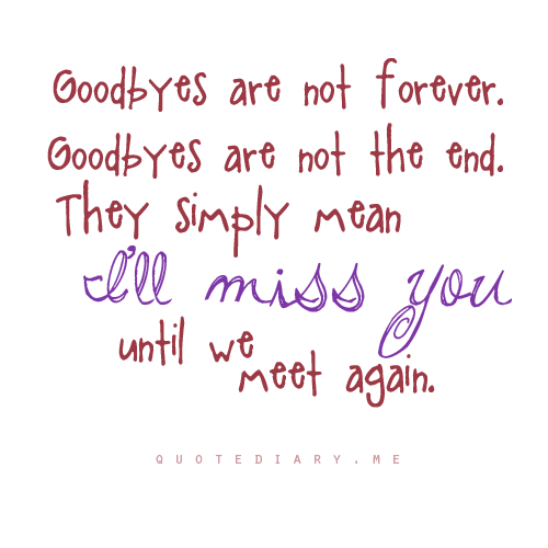 Saying Goodbye To Mom Quotes: Grandma Saying Goodbye Death Quotes. QuotesGram