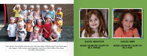Elementary Yearbook Quotes From Parents. QuotesGram