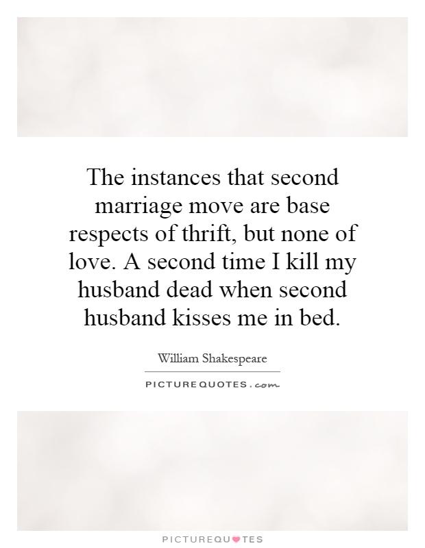 second marriage love quotes quotesgram