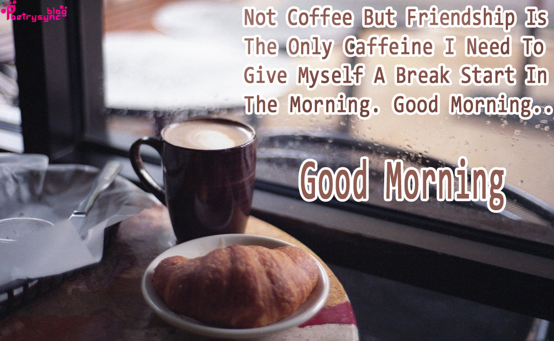On Rainy Morning Coffee Quotes. QuotesGram