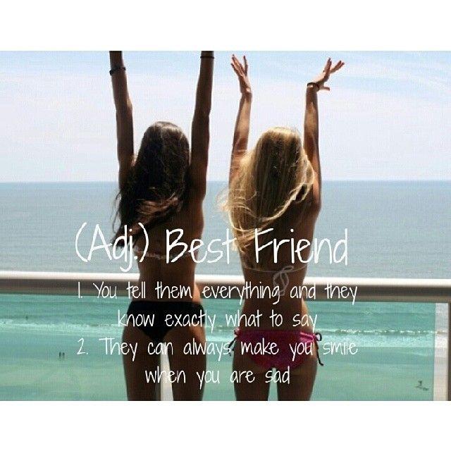 Friendship Quotes For Instagram: Girl Best Friend Quotes Instagram. QuotesGram