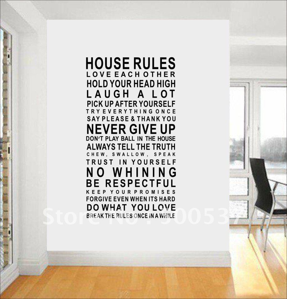New home poems and quotes quotesgram for Decoration quotes sayings