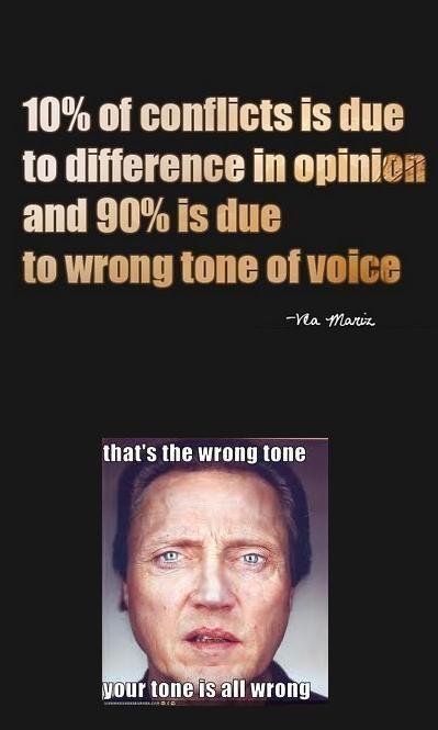 Joe Dirt Clem Quotes. ...