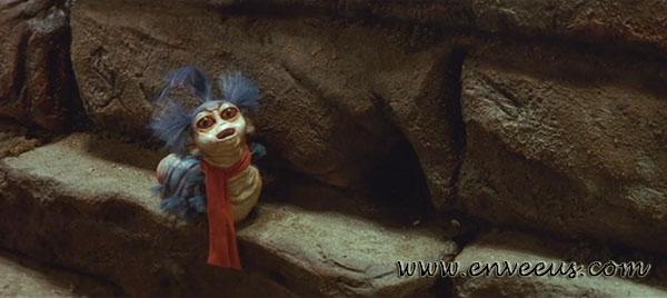 Labyrinth Castle Worm Quotes. QuotesGram