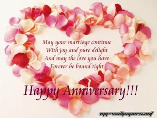 24th Wedding Anniversary Quotes QuotesGram