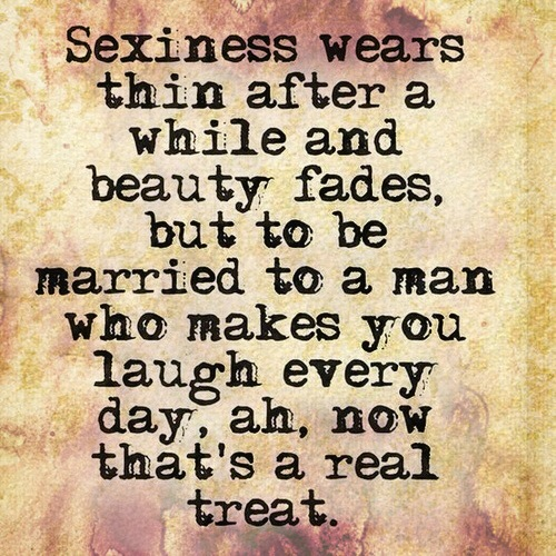 Wedding Anniversary Quotes For Husband: 2nd Wedding Anniversary Quotes For Husband. QuotesGram