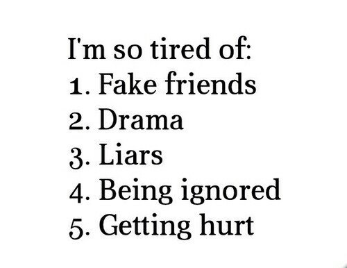 Double Standards In Relationships Quotes: Drama Liar Quotes. QuotesGram