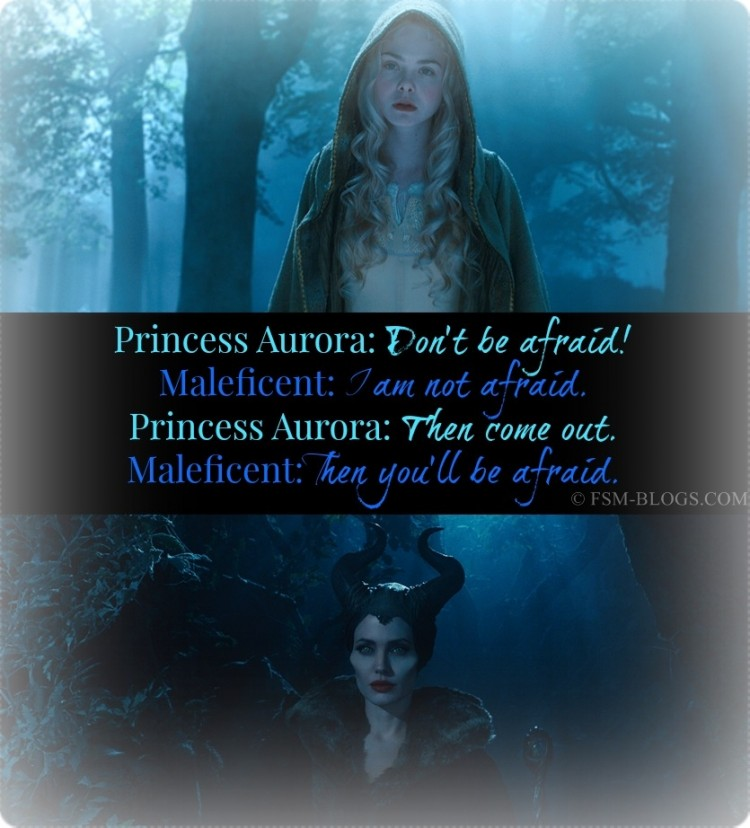 Quotes From The Movie Lincoln: Maleficent Quotes From The Movie. QuotesGram