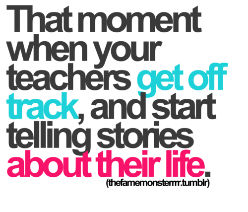 Funny Quotes For Teachers: Spanish Teacher Funny Quotes. QuotesGram