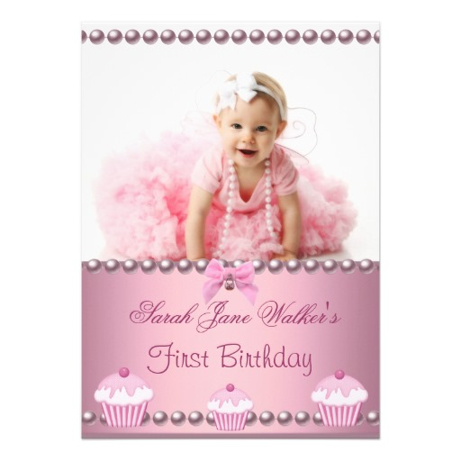 Quotes For Baby Girl First Birthday. QuotesGram