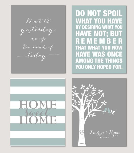 Newlywed Quotes Inspiration. QuotesGram