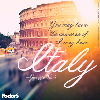 Quotes Rome Italy. QuotesGram