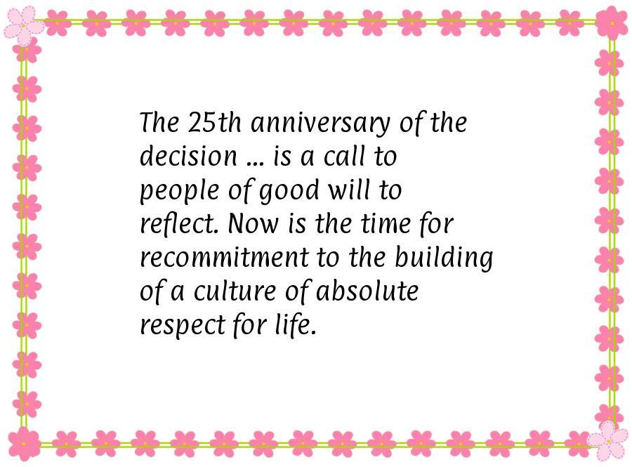 Work anniversaries quotes