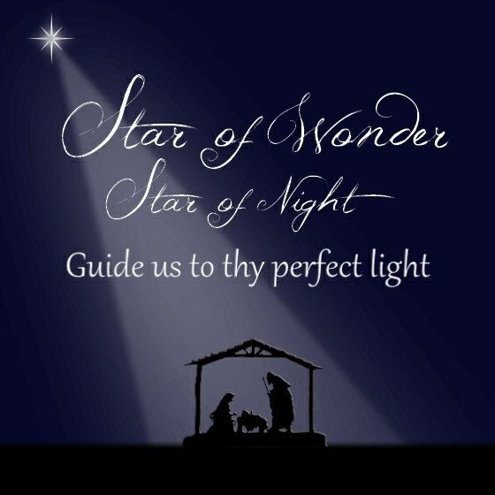 Love Under The Stars Quotes: Christmas Family Time Quotes. QuotesGram