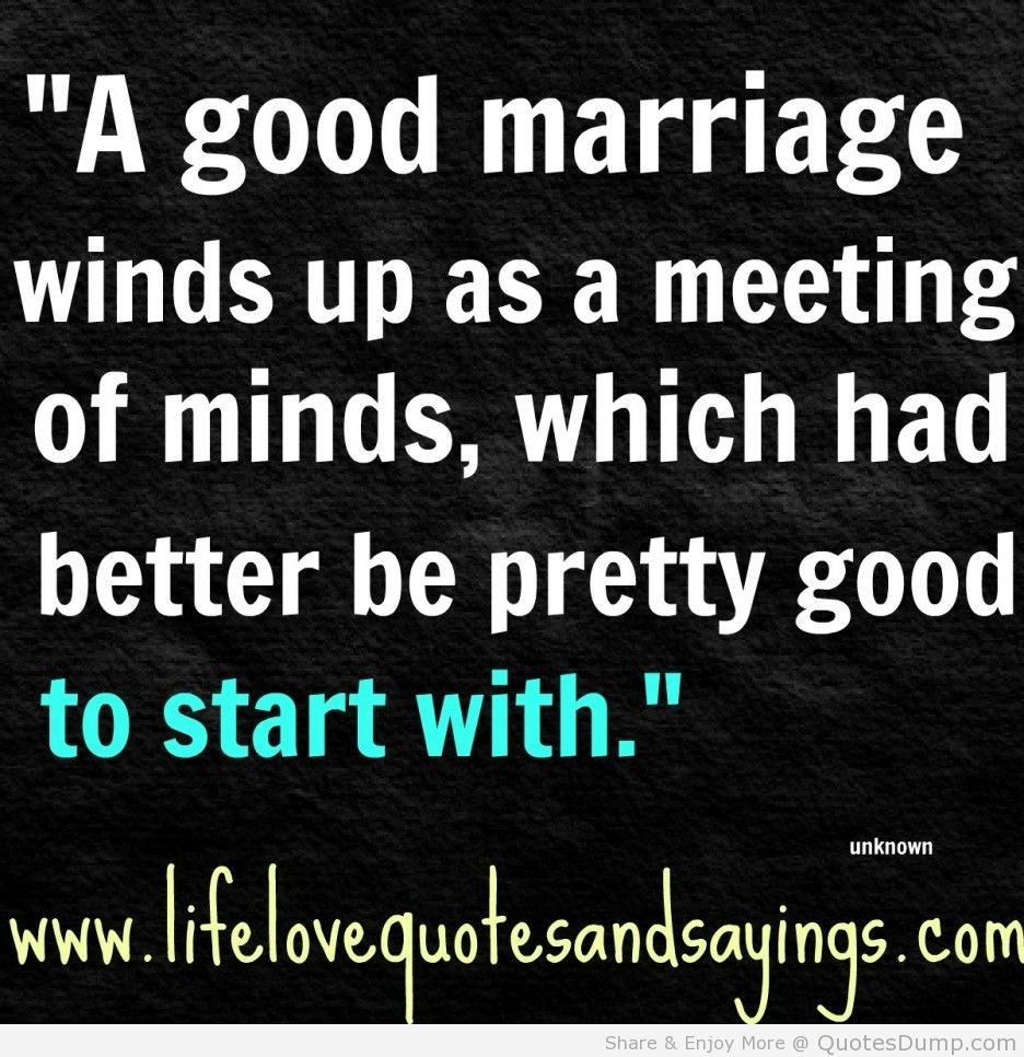 Funny Marriage Quotes Love. QuotesGram Funny Quotes About Marriage
