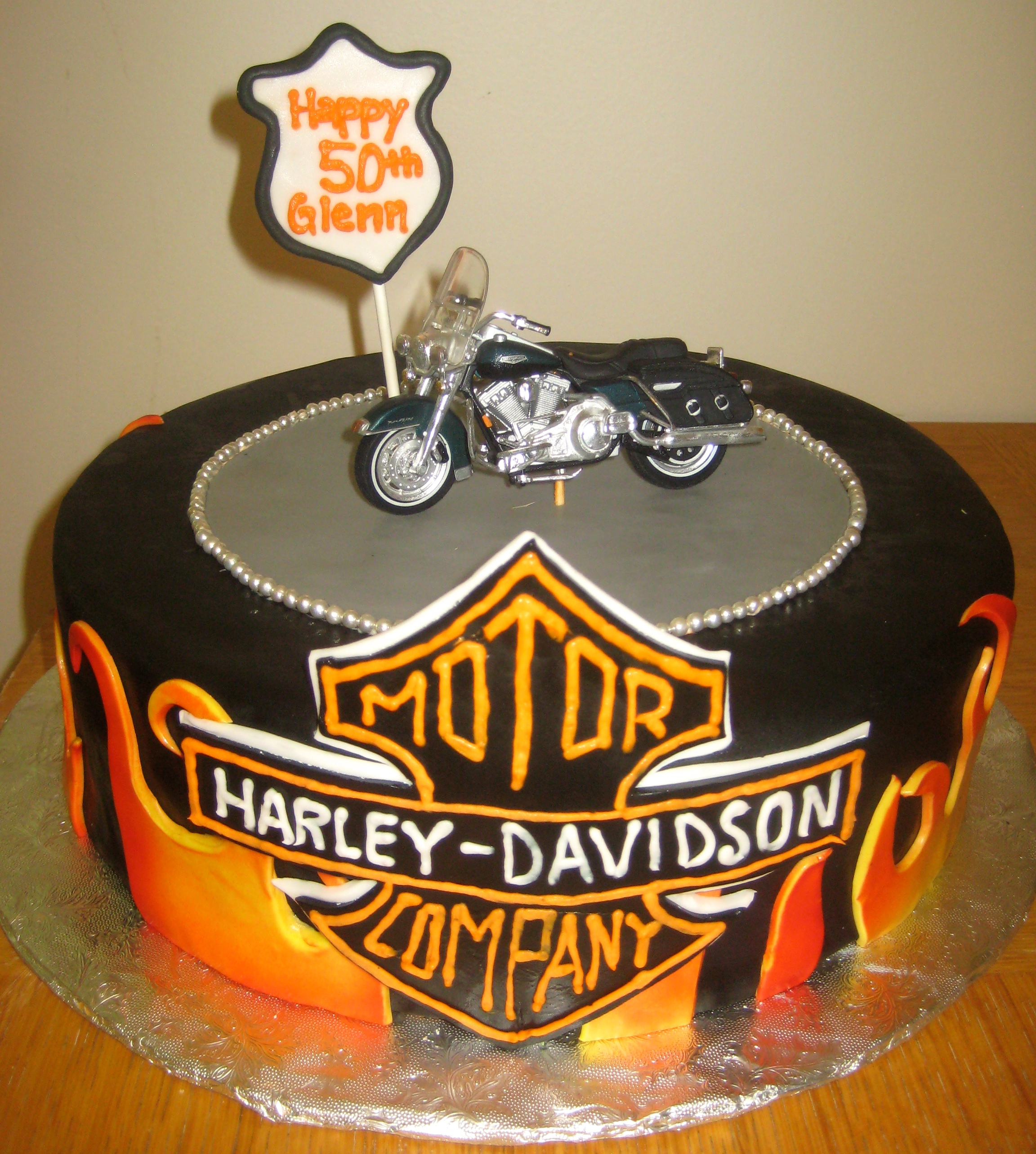 Harley Davidson Retirement Quotes Quotesgram